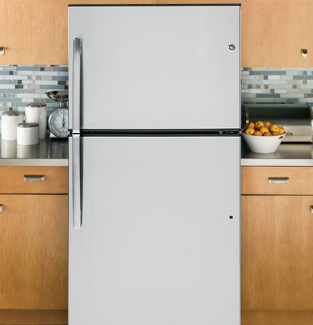 Ada Appliances Ada Compliant For People With Disabilities Ge