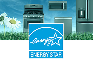 Make The Change to ENERGY STAR®