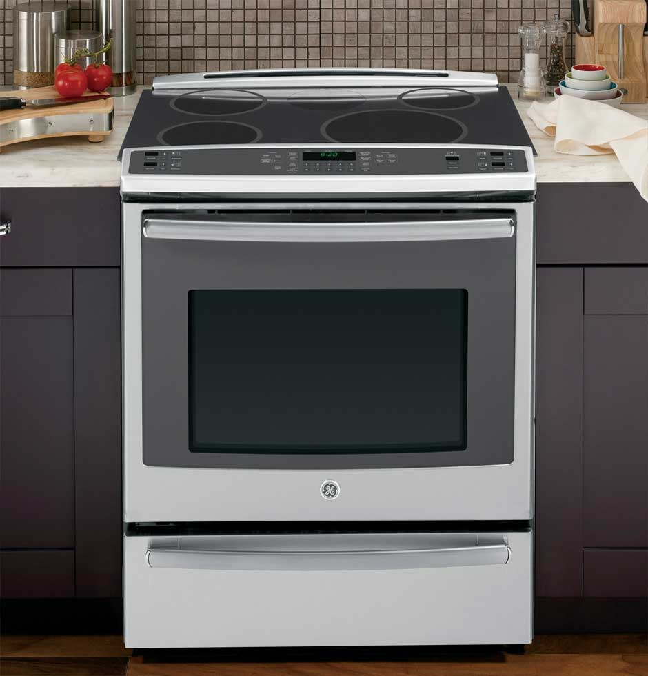 Induction Cooking Cooktops And