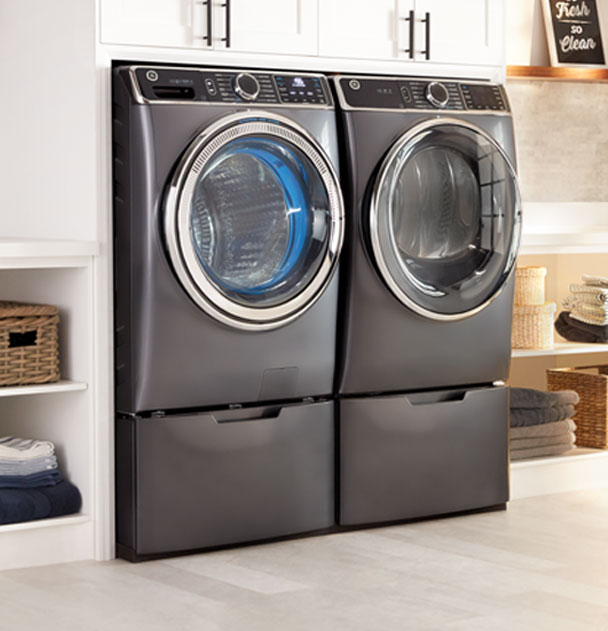 A Ing Guide For Washers And Dryers