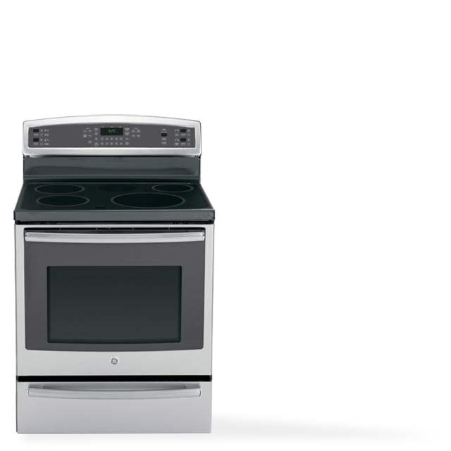 Made In America Ge Appliances